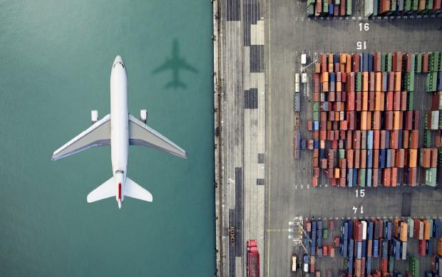 exportaciones, España, 2017