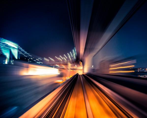 infraestructuras, futuro, sostenibilidad, economía circular, digitalización