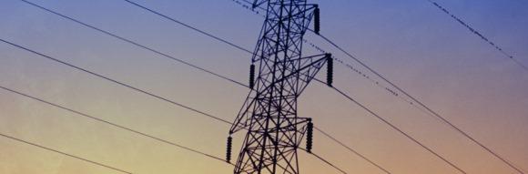 El otro lado de las smart grid