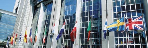 EU_Flags_580x191