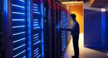 ataque ciberseguridad