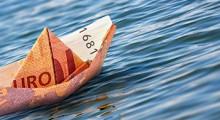 Las expectativas del BCE sobre gobierno y gestión del riesgo de los bancos