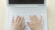 pagos electronicos nueva normativa